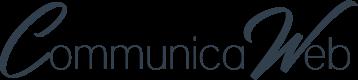 Communicaweb
